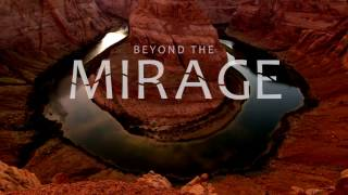 Beyond the Mirage: The Future of Water in the West preview