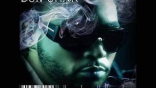 Don Omar -''Hasta Abajo''