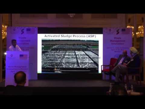 Soil Biotechnology in Waste Managment-Biplab Patnaik