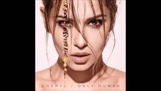 Cheryl - Live Life Now (Audio)