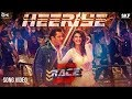 Heeriye Video Song | Race 3 | Salman Khan, Jacqueline | Meet Bros ft. Deep Money, Neha Bhasin