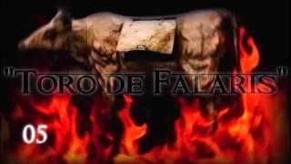 10 Metodos De Torturas De La Edad Media