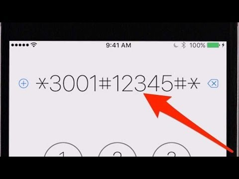 SECRET Phone Features You'll Start Using Right Away