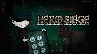 Roguelike-мания/ Hero Siege(Не забудь подписаться и поставить лайк :3 Мой канал: http://www.youtube.com/user/MrOstSergey Группа вк: http://vk.com/public_ostsergey Я в..., 2016-11-07T15:06:39.000Z)