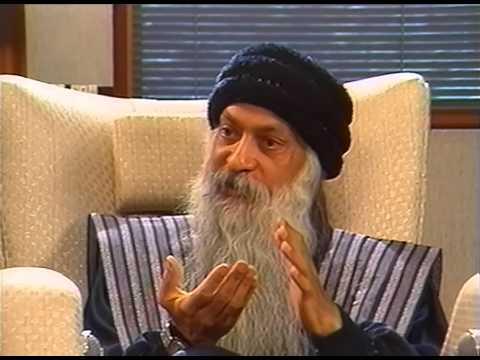 OSHO: The Value of Religious Teachings