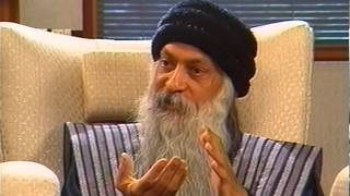OSHO: The Value of Religious Teachings