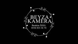 Beyza kamera ibrahim özel 📲☎️📞📽📼💿📺📷0536 833 3674