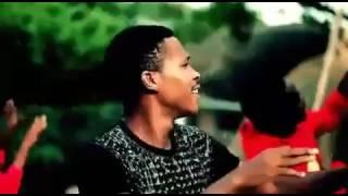 Kamanni video Abdul m shareef with Bilkisu Shema