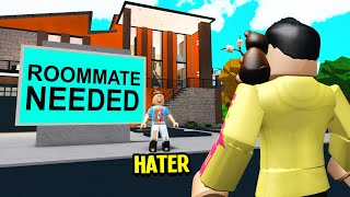 obsessed-fan-became-my-roommate-but-they-secretly-hated-me-roblox-bloxburg