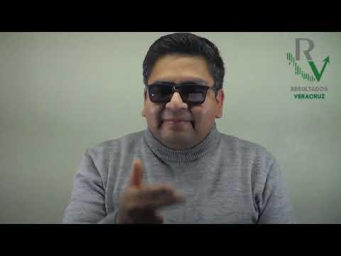 Video Columna con Omar Guerra