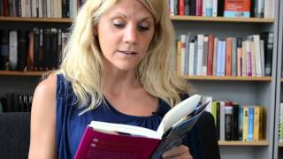 Fulast i världen av Ingrid Olsson