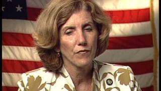 Kathy Dahlkemper on Jobs
