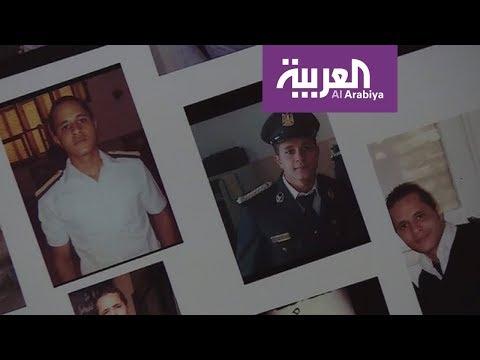 أفراد عائلات ضحايا الارهاب في مصر ضيوف الملك سلمان في الحج  - نشر قبل 7 ساعة