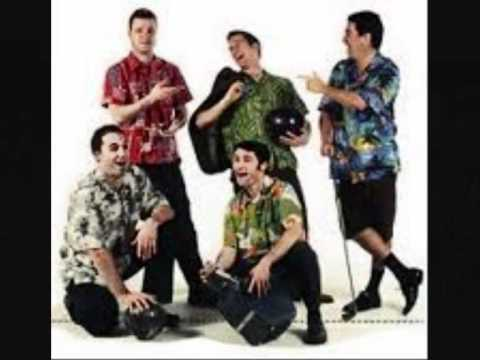 SOMEWHERE OVER THE RAINBOW-me first and the gimme gimmes