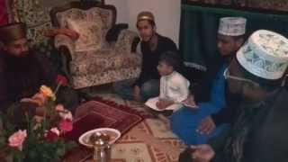 Chootei na kabhi tera daaman - Roufraan Burokar