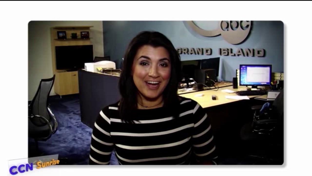 International Media Training Center - TV Story Telling for Kids, Teens, Adults