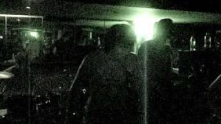 """C.O.D. - """"Alone"""" LIVE Targoviste 07.08.2009"""