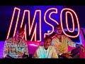 Lil J, Alan D & MK K-Clique - IMSO