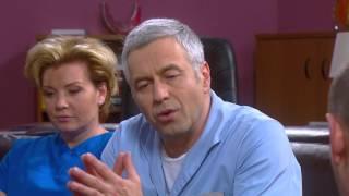Ezt hazudja Roland a Bettyvel töltött éjszakáról - tv2.hu/jobanrosszban