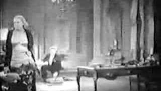 Alraune (1928) 10/10