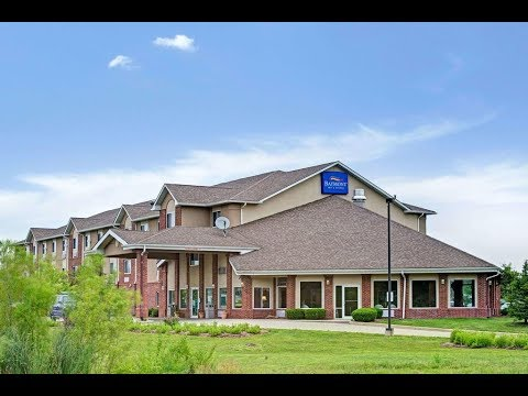 Baymont Inn And Suites Indianapolis - Indianapolis Hotels, Indiana