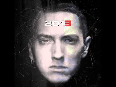 Eminem - Save Me [NEW SONG 2013]