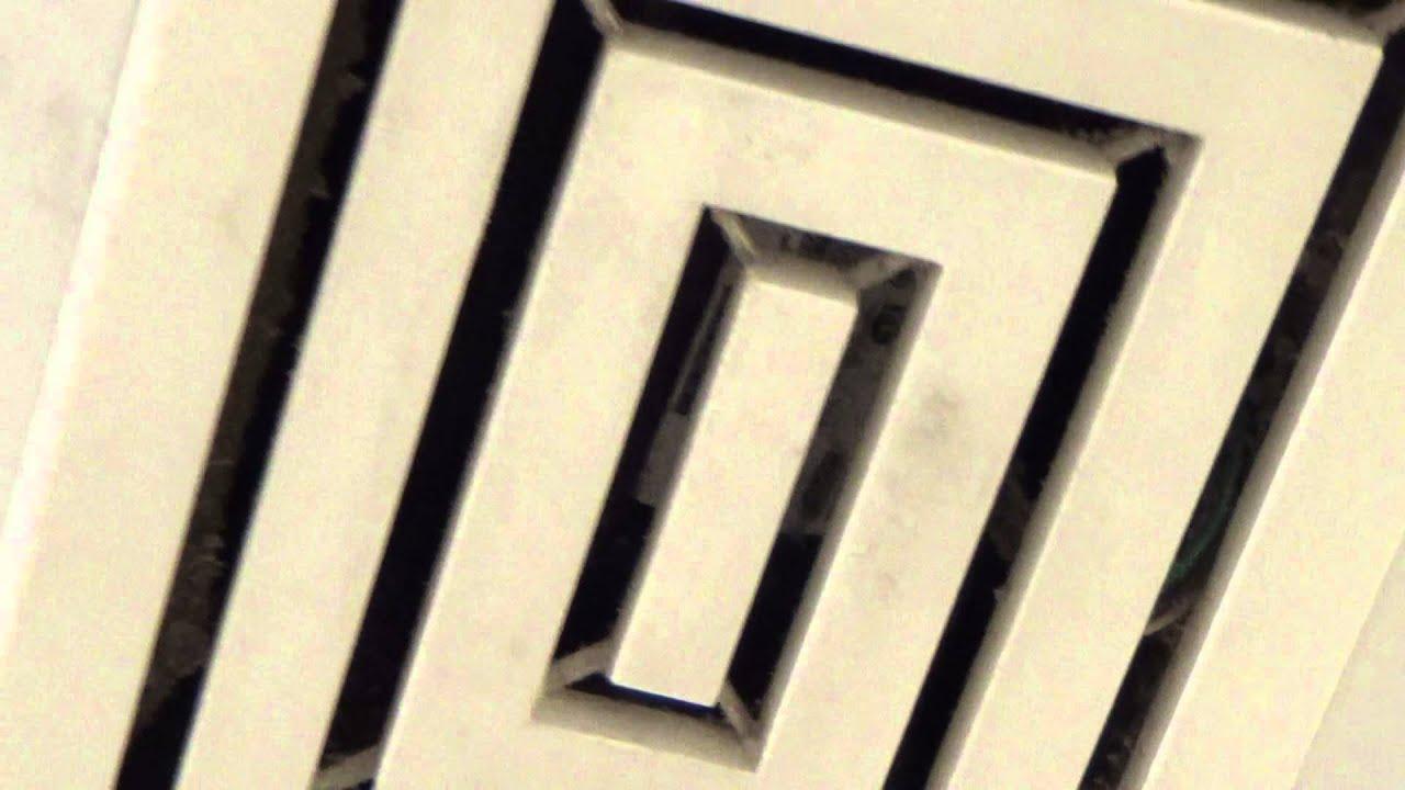 Broan 362 Bathroom Exhaust Fan Youtube