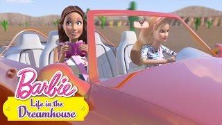 Muhteşem Takip  @Barbie Türkiye