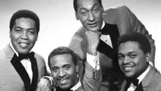 "Four Tops Funk Brothers ""Baby I Need Your Loving"" My  Instrumental Extended Version!"