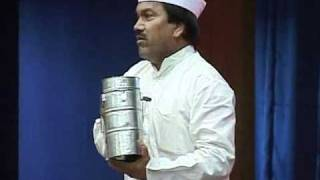 Download TEDxSSN - Dr. Pawan Agrawal - Mumbai Dabbawalas Mp3 and Videos
