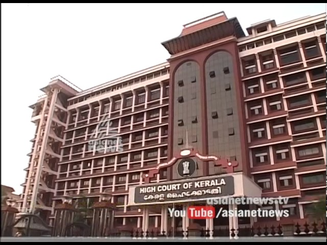Is vigilance 'raj' going on in Kerala, asks High court