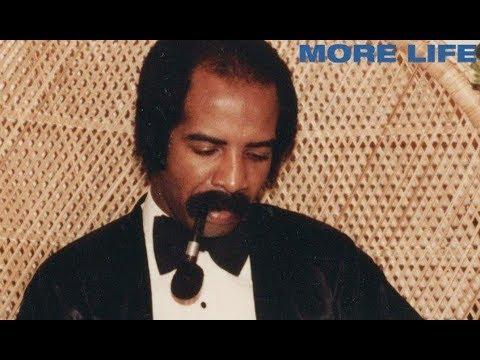 Drake - Two Birds, One Stone