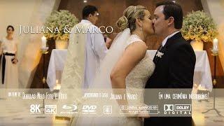 Teaser Casamento Juliana e Marco Aurélio por DOUGLAS MELO FOTO E VÍDEO (11) 2501-8007