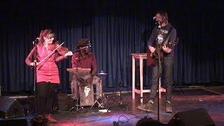 Lied.Gut – Der Acoustic Slam vom 23.01.2019