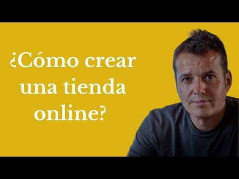 91af96d2c Cómo crear una Tienda Online con Woocommerce paso a paso