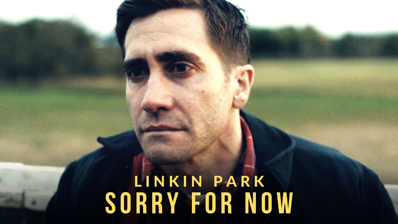 Download Linkin Park - Sorry For Now (Rock Version) Official Music Video [2020]