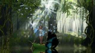 Woody Van Eyden & Alex M.o.r.p.h feat. Michelle Citrin - Turn it on (Sean Tyas Remix)