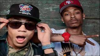 Watch New Boyz The New Motto video