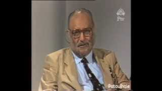 PTV (1996) A Great Scientist - Dr Abdus Salam