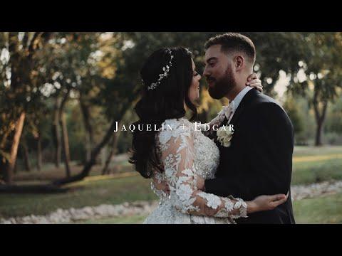 dreamy-wedding-at-hidden-waters-in-waxahachie,-texas- -dfw-wedding-videographer