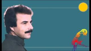 علیرضا افتخاری - ای نامت Alireza Eftekhari Ey namat