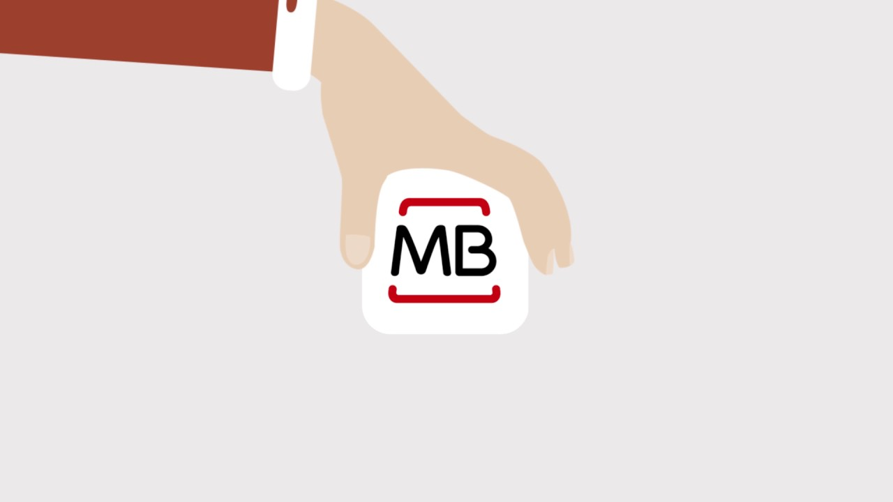 Associar numero de telemovel ao cartao bancario