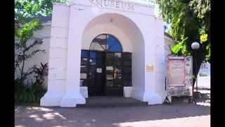 Download lagu Historical and Cultural Landmarks in Capiz