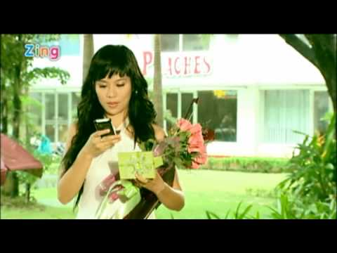 Trọn Đời Bên Em 10 - Giáng Trần (Part 1) - Lý Hải - Xem video clip - Zing Mp3.flv