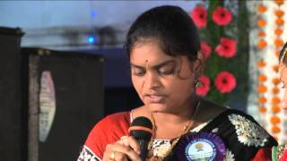 bhimavaram institute of engineering and technology annual day 2014 part 1