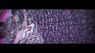 UZ - Trap Shit V17 I Official Video I MAD DECENT