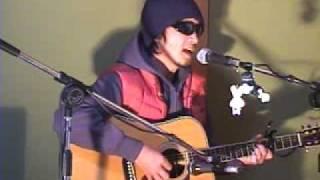 オフコース小田和正さんの名曲 ♪さよなら♪を弾いてみました^^もうすぐ...