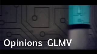 Opinions GLMV (Not mine! Video by asagii! Read desc please!) - creepy images