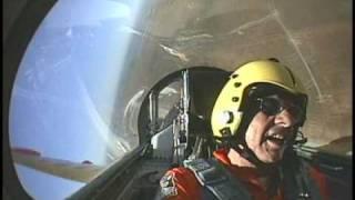 Attitude Aviation - Fly the L-39 Jet!
