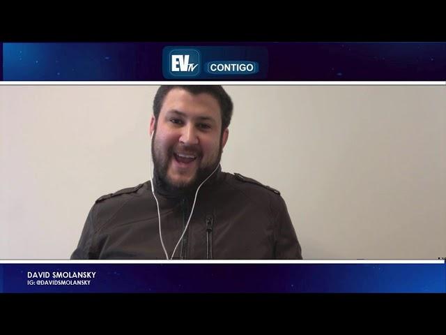 Retorno seguro - EVTV CONTIGO CON EL CITIZEN    04/07/20 8